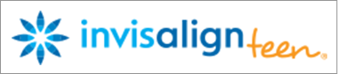 Learn more about Invisalign&reg for your teen