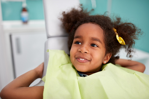 Protecting Your Child's Teeth When They Participate in Sports