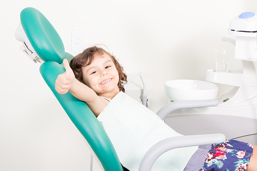 Questions Your Kids May Ask About Oral Health That We Should Answer